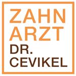 Zahnarzt Nürnberg | Dr. med. dent. Ufuk Cevikel